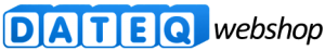logo-dateqshop